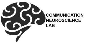 cnlab_logo