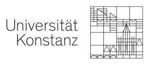 logo_uni_kn